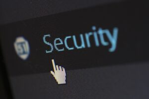 Telco cybersecurity