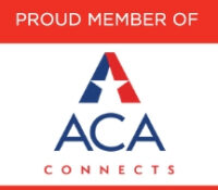 ACACONNECTS_ PROUD MEMBER